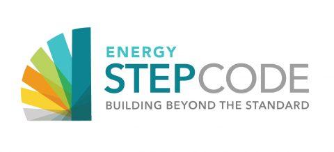BC Step Code Logo