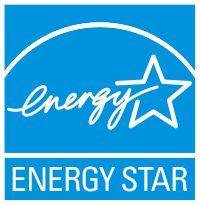 Energystar Rating